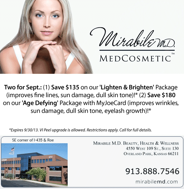 Mirabile M.D. MedCosmetic