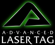Advanced Laser Tag, Olathe, Kansas,