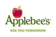Best restaurant choice is Applebee's on Santa Fe/Olathe (Note: casual dining, great food + service)