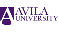 Avila University - a unique and innovative approach to adult education in Kansas City.