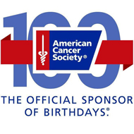 American Cancer Society, Kansas City/Northern Missouri Region