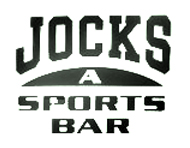Jock's Sports Bar is your favorite neighborhood 'dive' bar in central Overland Park.