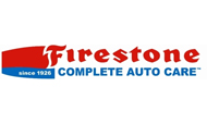 Firestone Auto Care Service Center near Blue Springs, MO