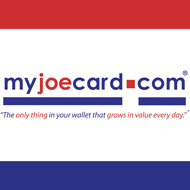 MyJoeCard.Com: Award-Winning Digital Marketing for Kansas City since 2004.