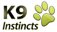 K9 Instincts of Kansas City, MO  'Canine Communications by Kansas City's PURE Dog Listener'