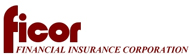Ficor Financial Insurance Corporation - Strategic Planning Facilitation