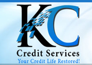 Kansas City Credit Services - Fix Credit, Credit Repair/Restoration/Help