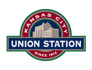 Union Station Kansas City 'Where Kansas City Connects'