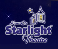 Starlight Theatre