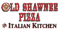 Old Shawnee Pizza & Italian Kitchen - Lenexa