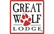 Great Wolf Lodge Hotel Indoor Waterpark of Kansas City Year Round Family Resort
