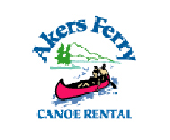 Come to Akers Ferry for the best in canoe trips and float trips. Located in the Ozarks!