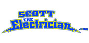 Electical repair, commercial and residential electric service