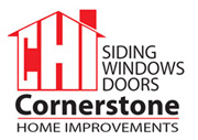 Windows, siding and doors remodeling near Kansas City.