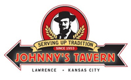 Overland Park Kansas Johnny's Tavern - The Best Place to Eat, Party & Watch The Game!