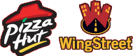 Pizza Hut Wingstreet of  Lansing, KS - America's Favorite Pizza Delivered to Your Door!